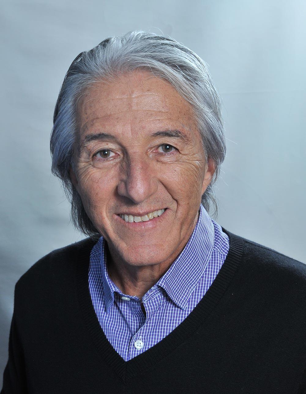 RicardoSaenz