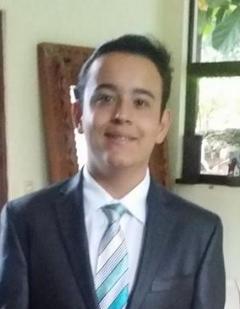 GabrielGonzalez1