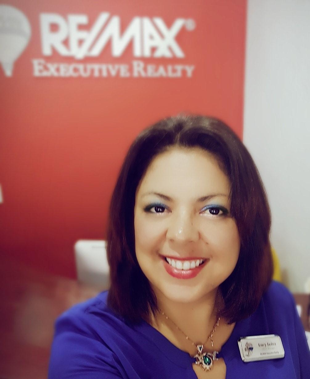 LucyLeiva