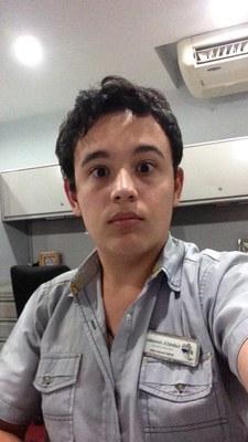 GabrielGonzalez