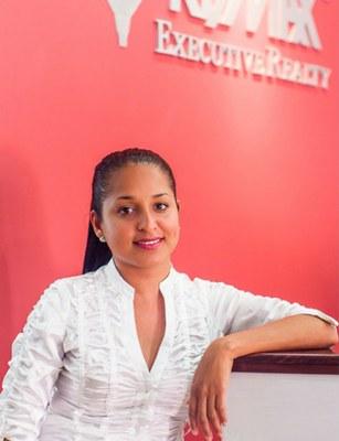Evelyn Yubank