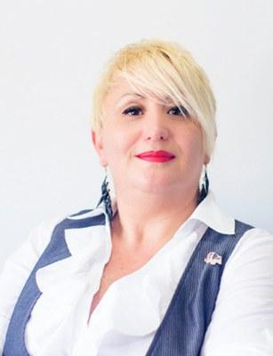 Jennifer Angulo Esquivel